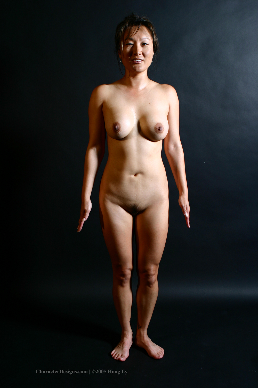fucking-female-asian-nude-snatch-justin-slayer-the