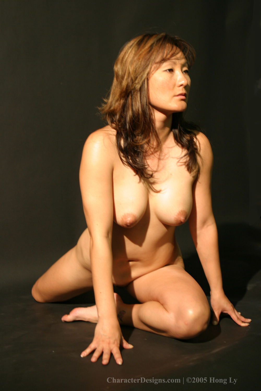 Photoset_007_014.JPG
