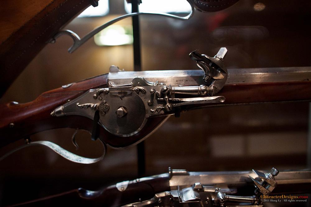 Musée_de_l'Armée_0093.jpeg