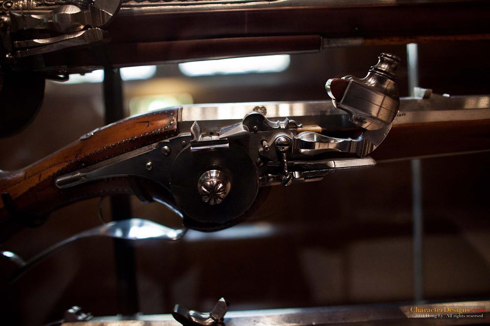 Musée_de_l'Armée_0094.jpeg