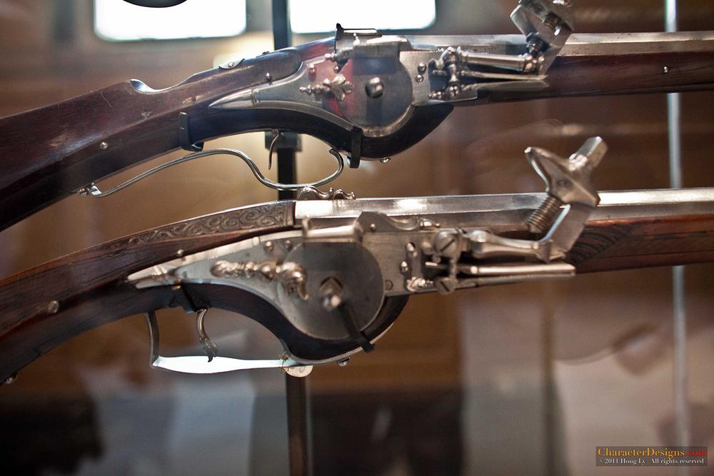 Musée_de_l'Armée_0096.jpeg