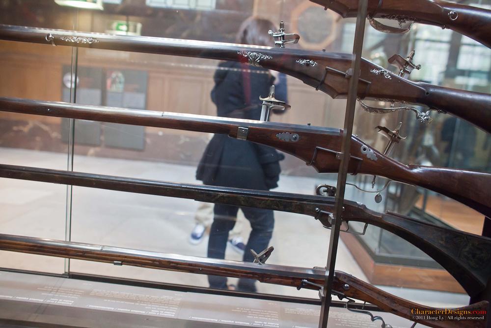Musée_de_l'Armée_0105.jpeg