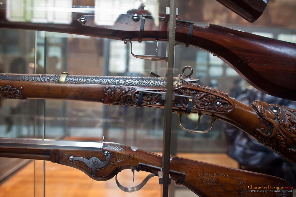 Musée_de_l'Armée_0106.jpeg