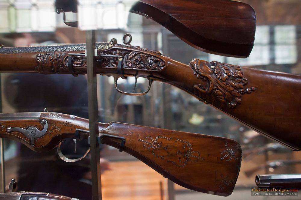 Musée_de_l'Armée_0107.jpeg