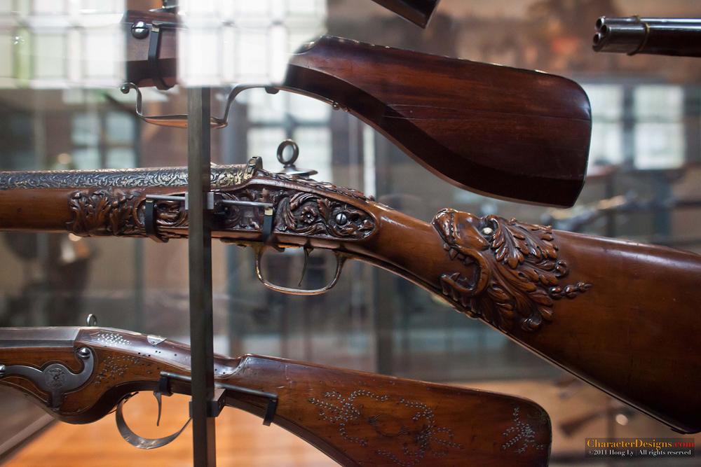 Musée_de_l'Armée_0108.jpeg