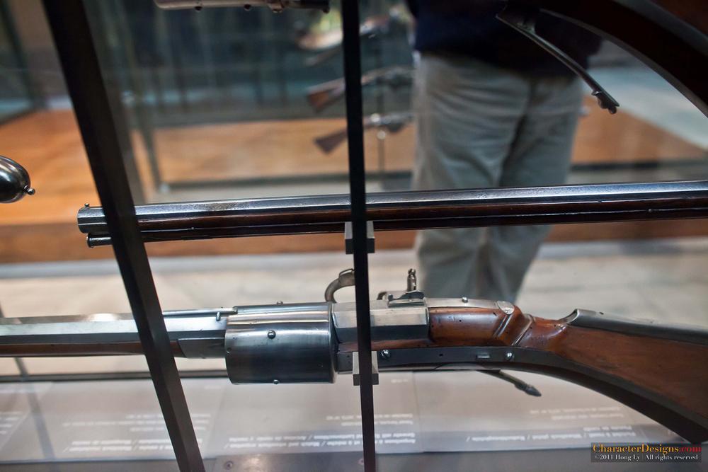 Musée_de_l'Armée_0109.jpeg