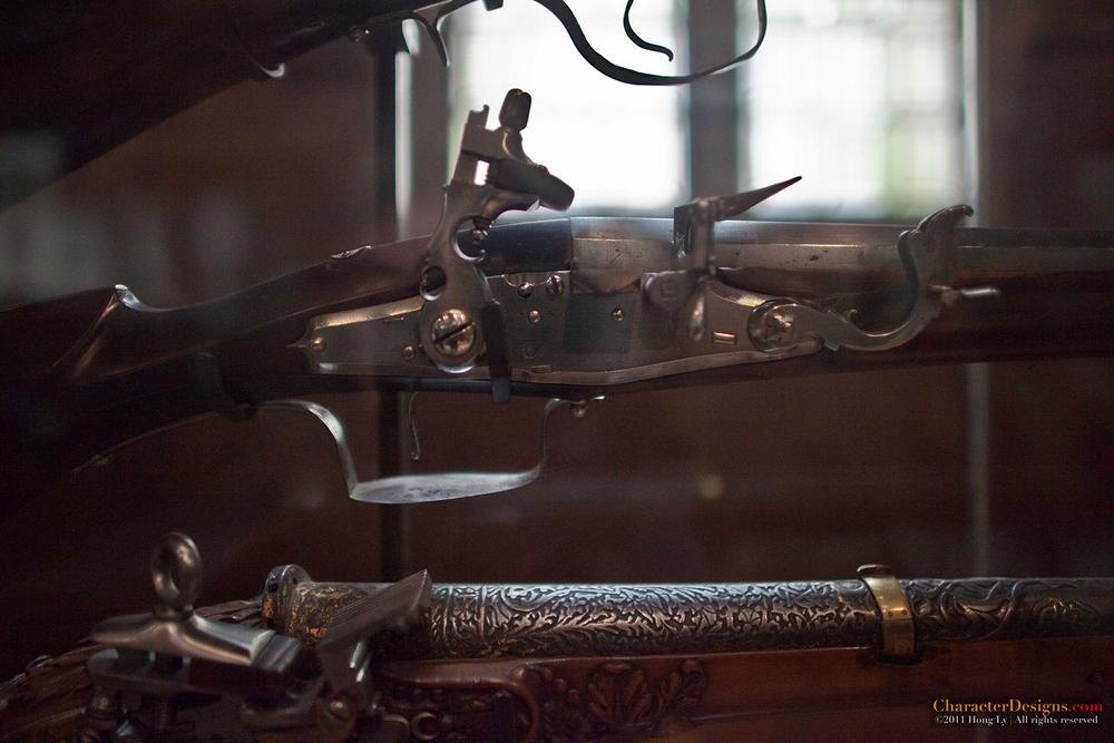 Musée_de_l'Armée_0124.jpeg