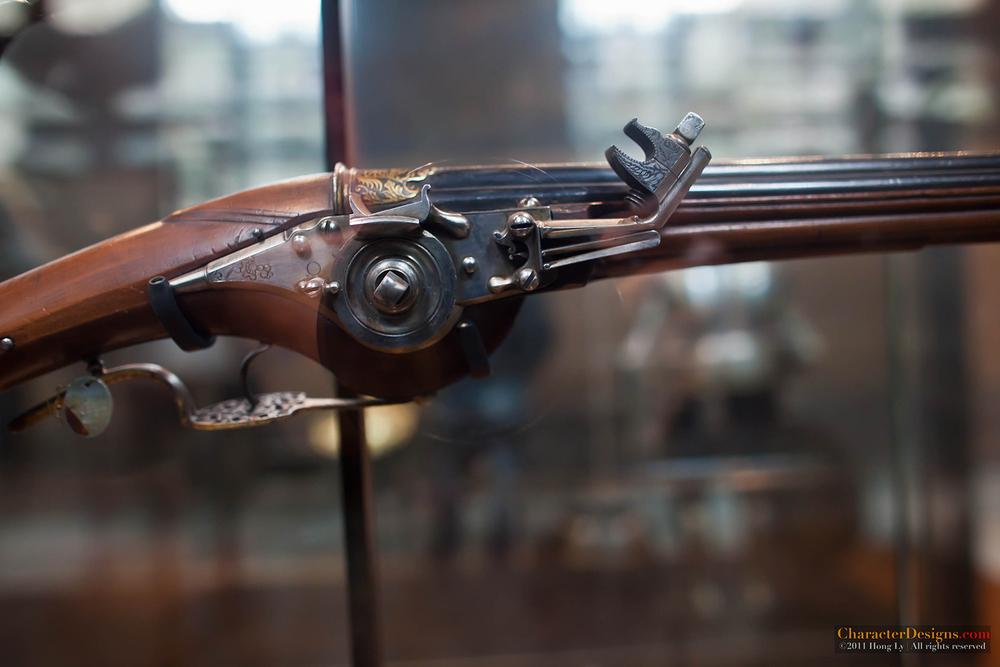 Musée_de_l'Armée_0137.jpeg