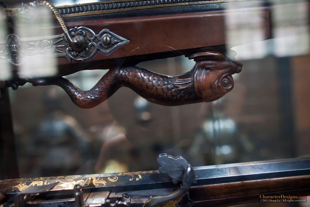 Musée_de_l'Armée_0140.jpeg