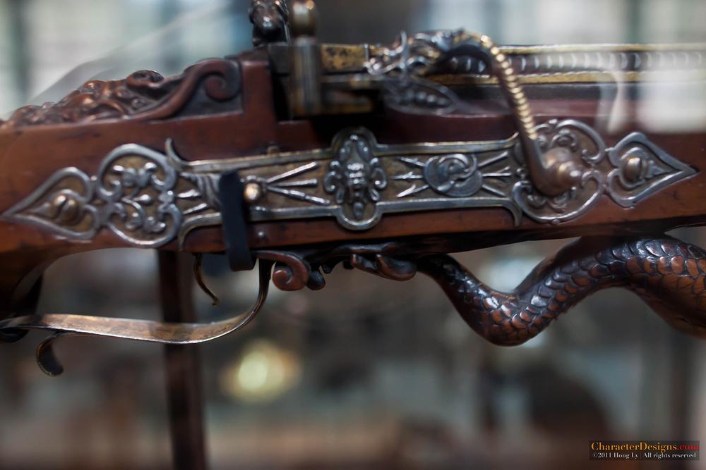 Musée_de_l'Armée_0139.jpeg