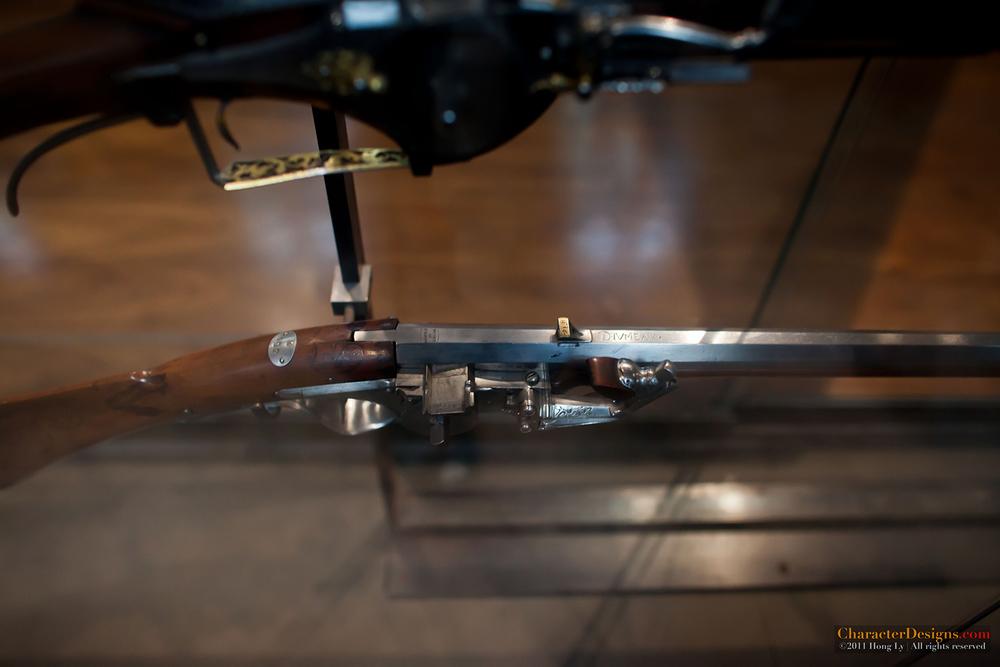 Musée_de_l'Armée_0146.jpeg