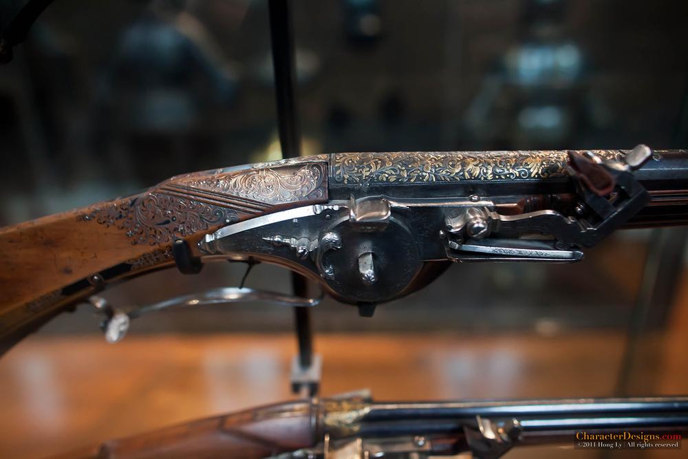 Musée_de_l'Armée_0145.jpeg
