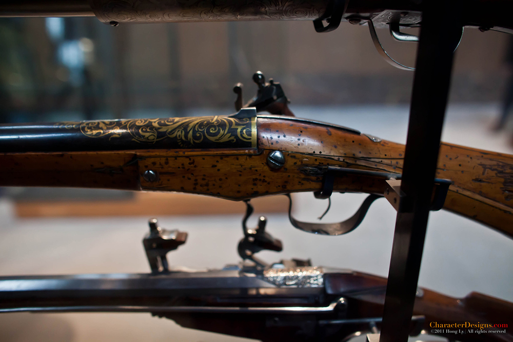 Musée_de_l'Armée_0154.jpeg