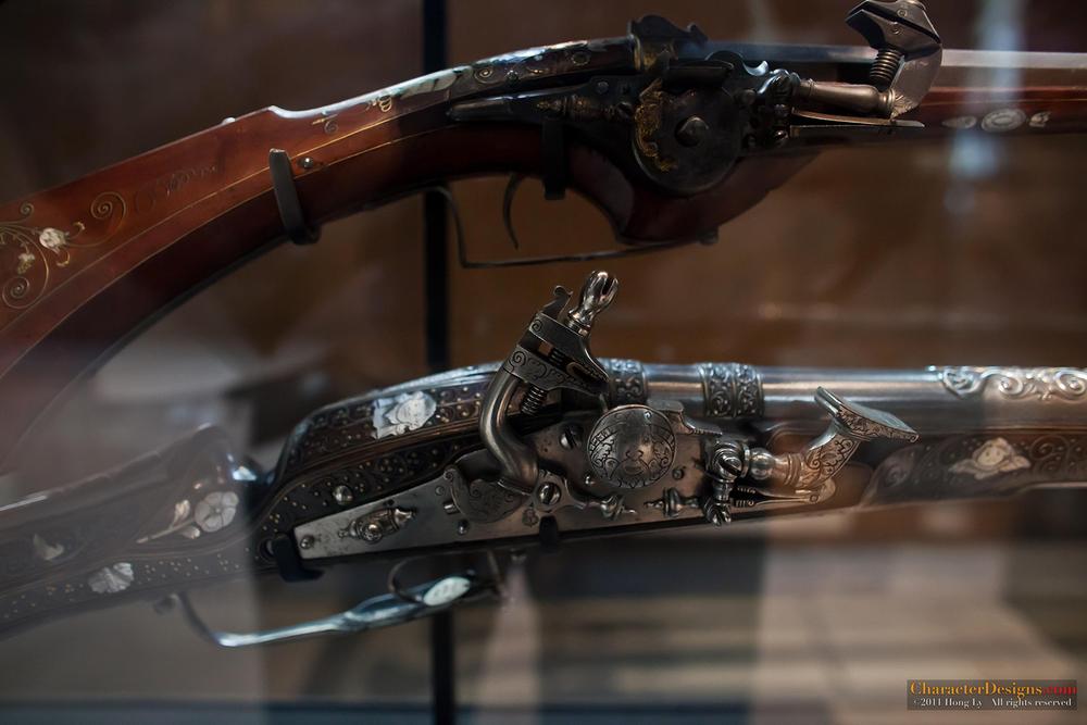 Musée_de_l'Armée_0156.jpeg