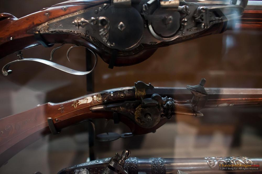 Musée_de_l'Armée_0157.jpeg