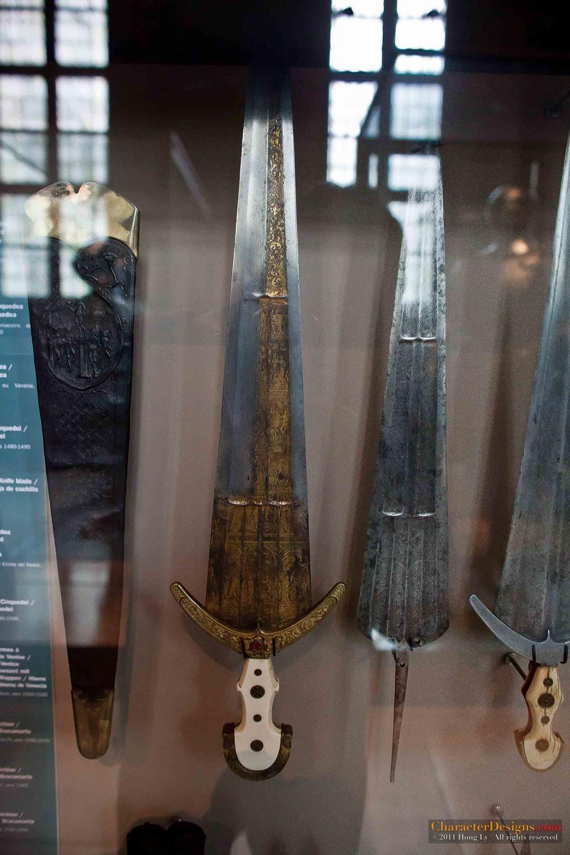 Musée_de_l'Armée_0211.jpeg