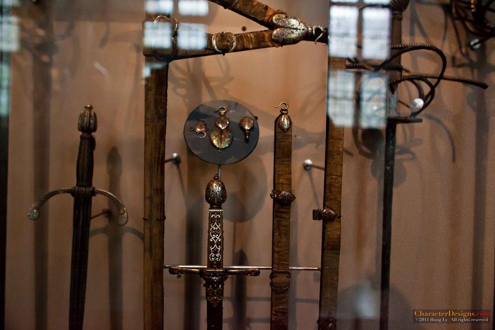 Musée_de_l'Armée_0217.jpeg