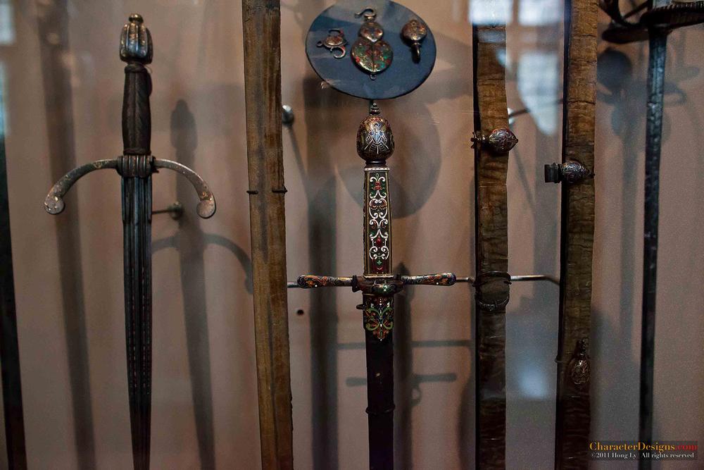 Musée_de_l'Armée_0218.jpeg