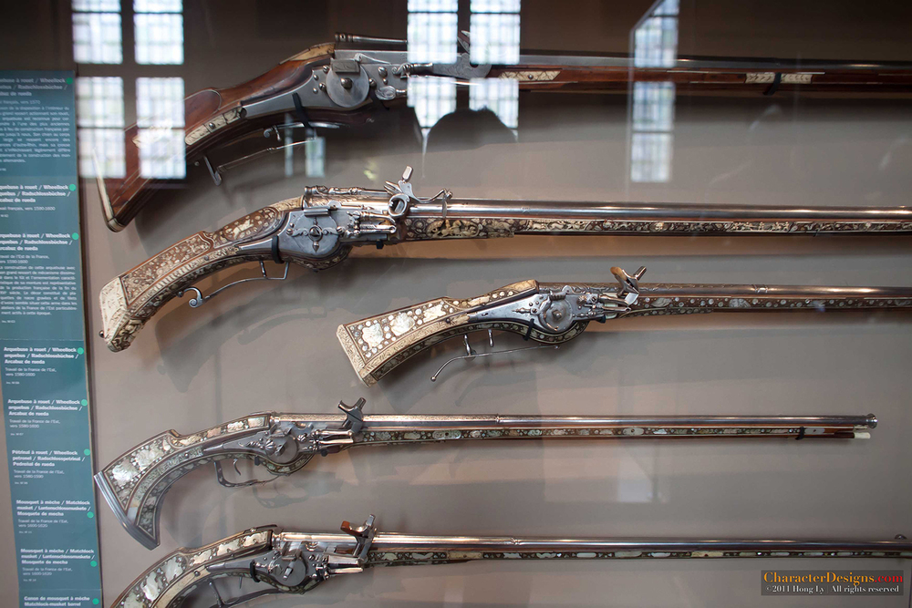 Musée_de_l'Armée_0358.jpeg