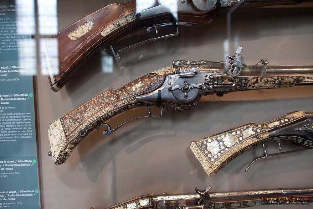 Musée_de_l'Armée_0359.jpeg