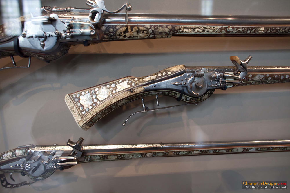 Musée_de_l'Armée_0360.jpeg