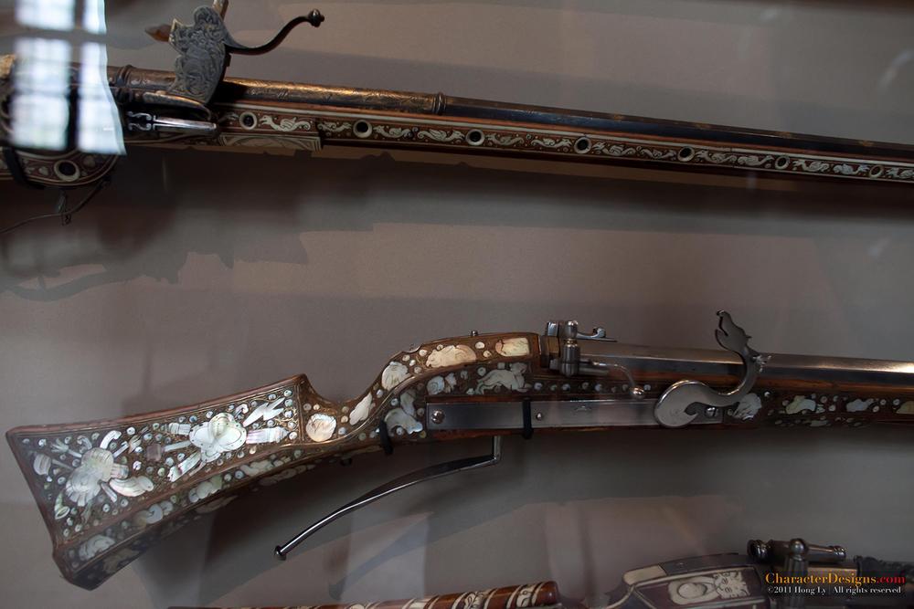 Musée_de_l'Armée_0361.jpeg