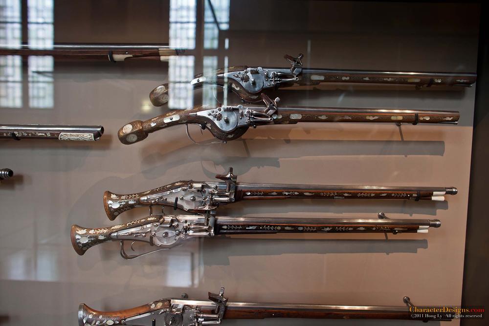 Musée_de_l'Armée_0367.jpeg