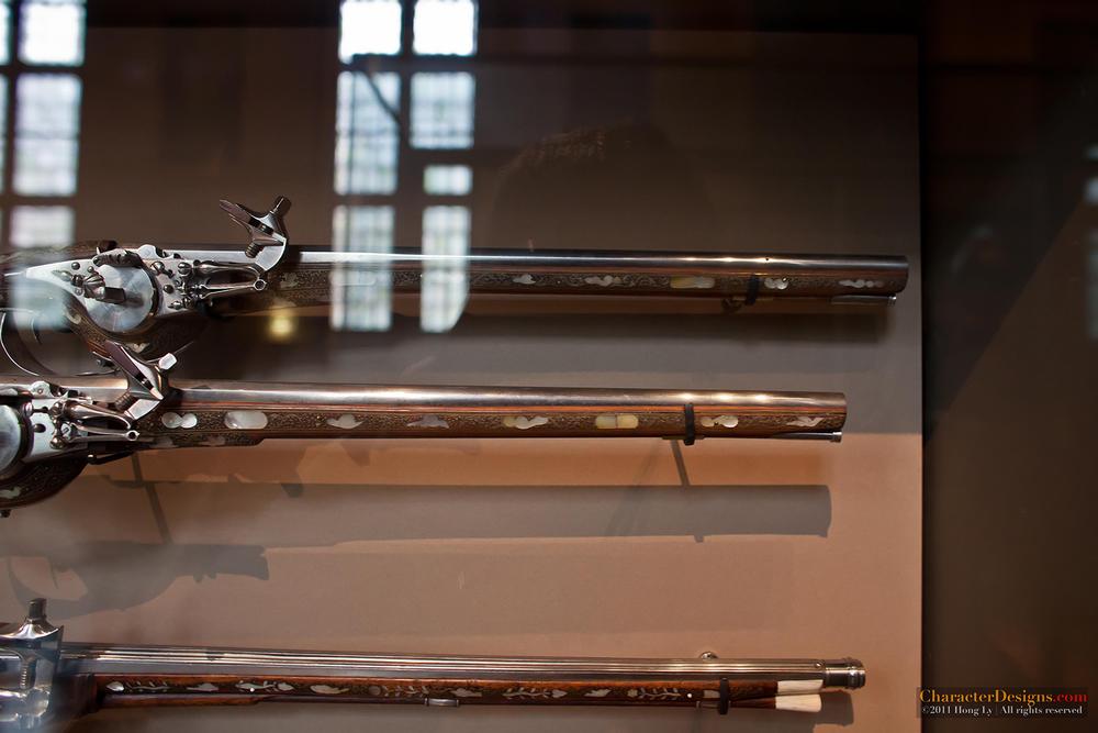 Musée_de_l'Armée_0370.jpeg