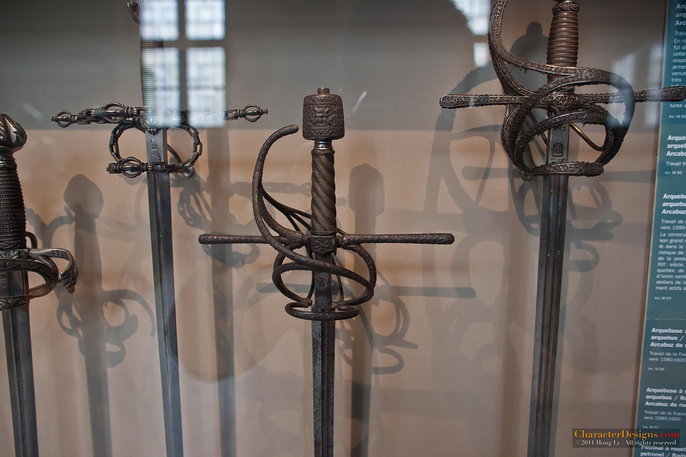 Musée_de_l'Armée_0373.jpeg