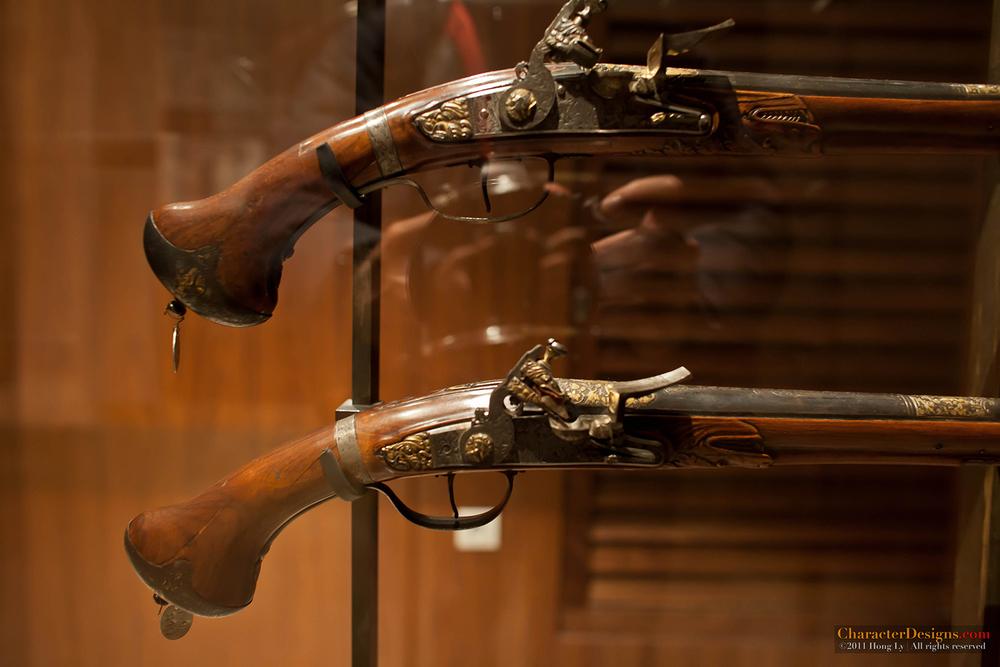 Musée_de_l'Armée_0386.jpeg