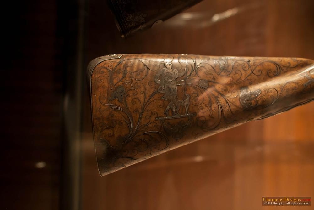 Musée_de_l'Armée_0395.jpeg