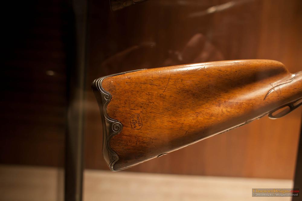 Musée_de_l'Armée_0396.jpeg