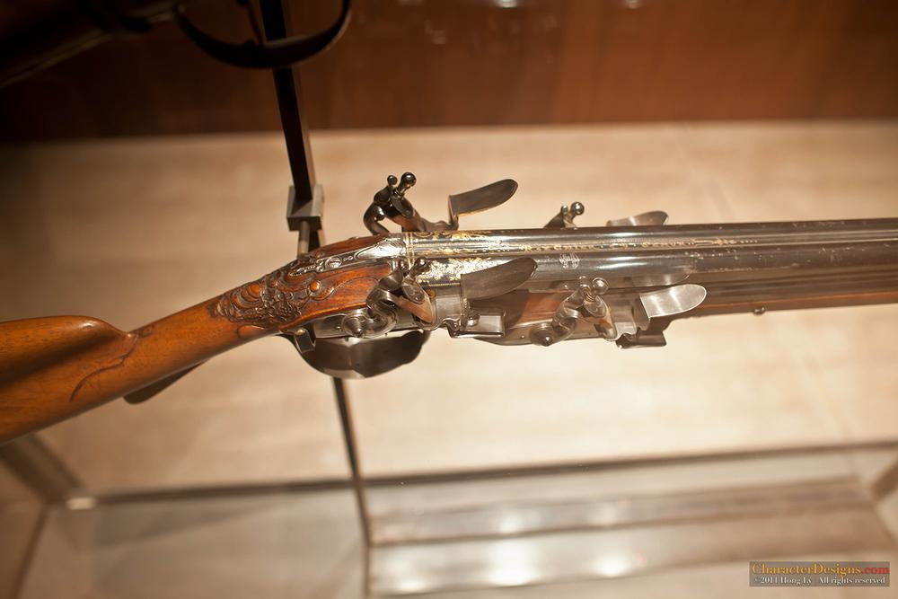 Musée_de_l'Armée_0397.jpeg