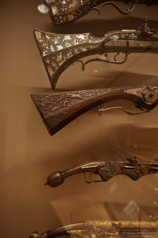 Musée_de_l'Armée_0412.jpeg