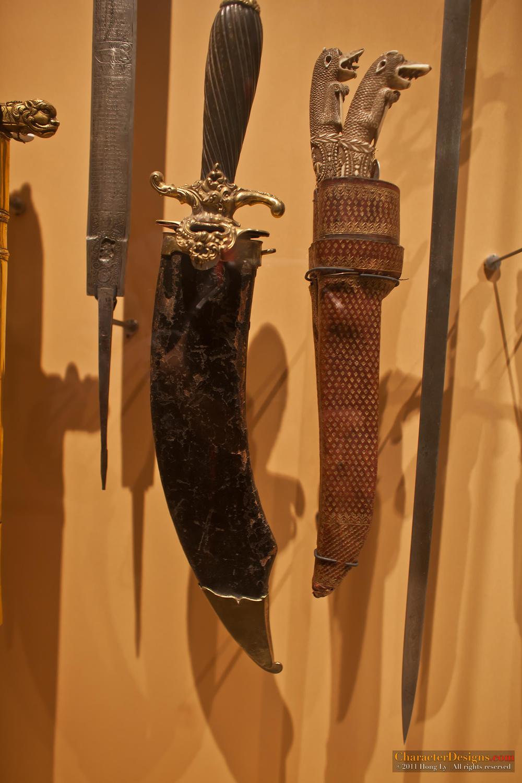 Musée_de_l'Armée_0474.jpeg