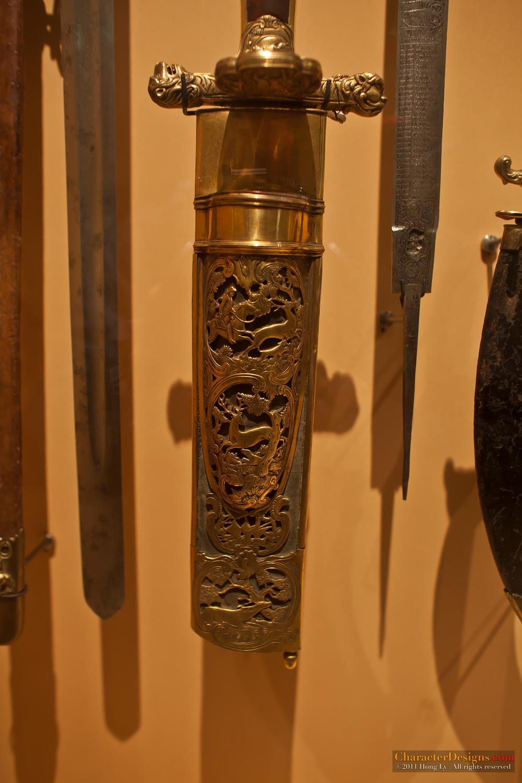 Musée_de_l'Armée_0475.jpeg