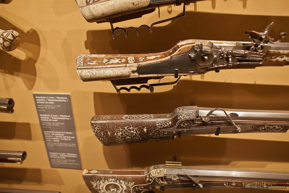 Musée_de_l'Armée_0485.jpeg