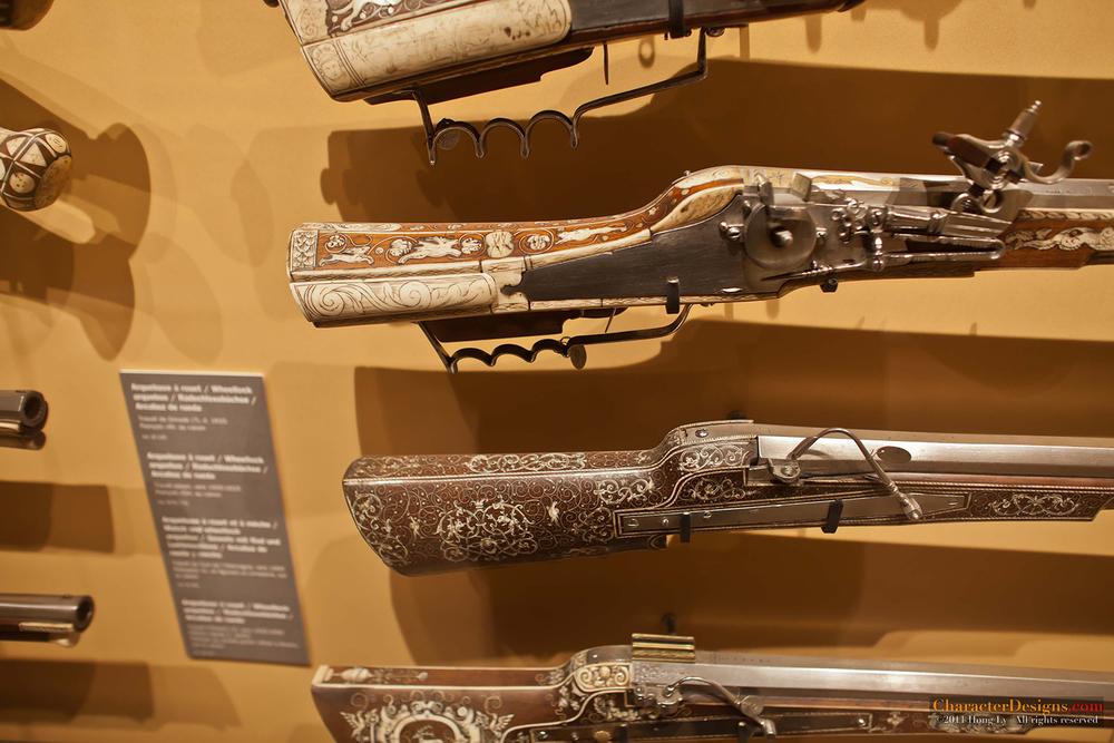 Musée_de_l'Armée_0486.jpeg