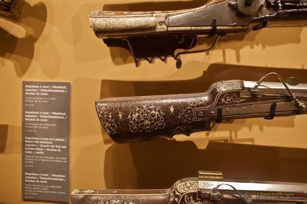 Musée_de_l'Armée_0488.jpeg