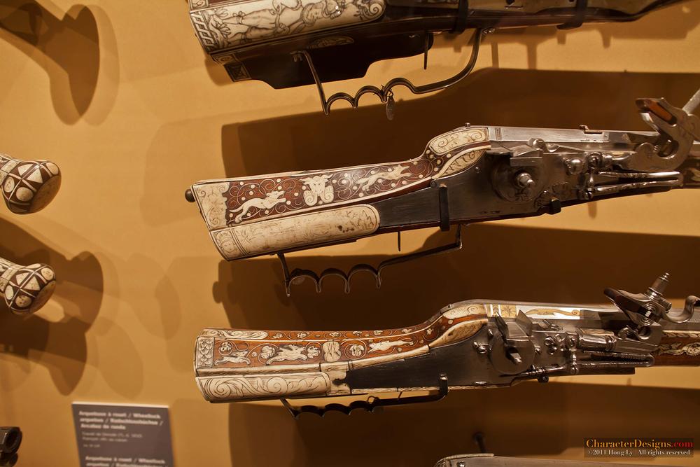 Musée_de_l'Armée_0491.jpeg