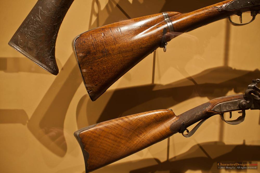 Musée_de_l'Armée_0502.jpeg