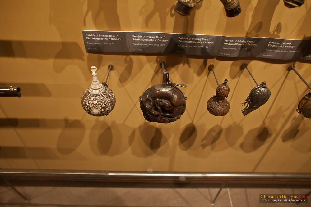 Musée_de_l'Armée_0504.jpeg