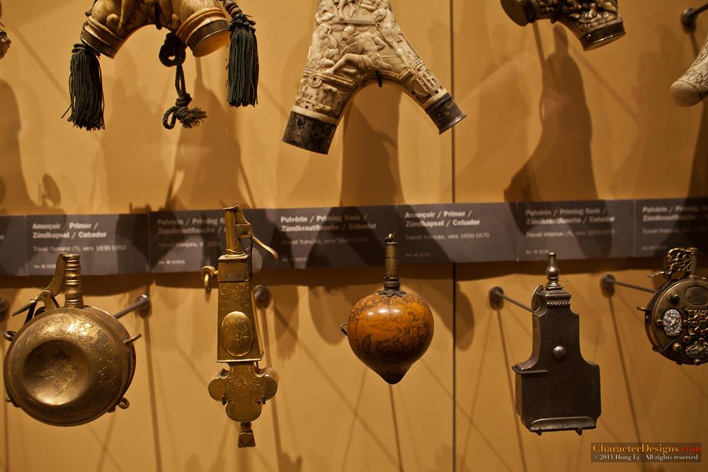 Musée_de_l'Armée_0506.jpeg