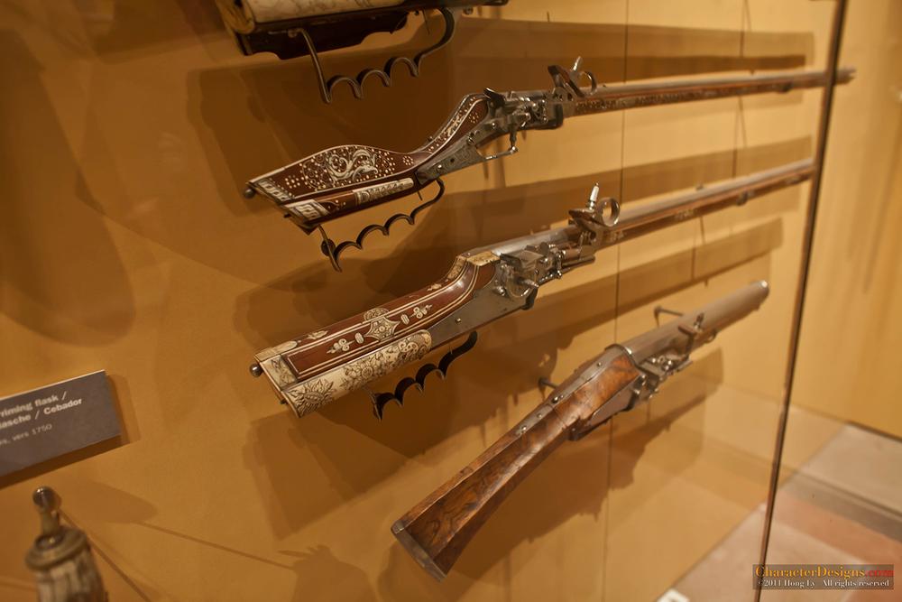 Musée_de_l'Armée_0508.jpeg