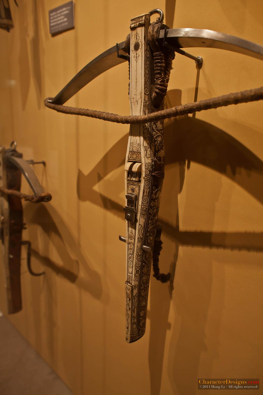 Musée_de_l'Armée_0509.jpeg