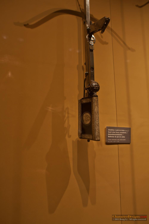 Musée_de_l'Armée_0513.jpeg