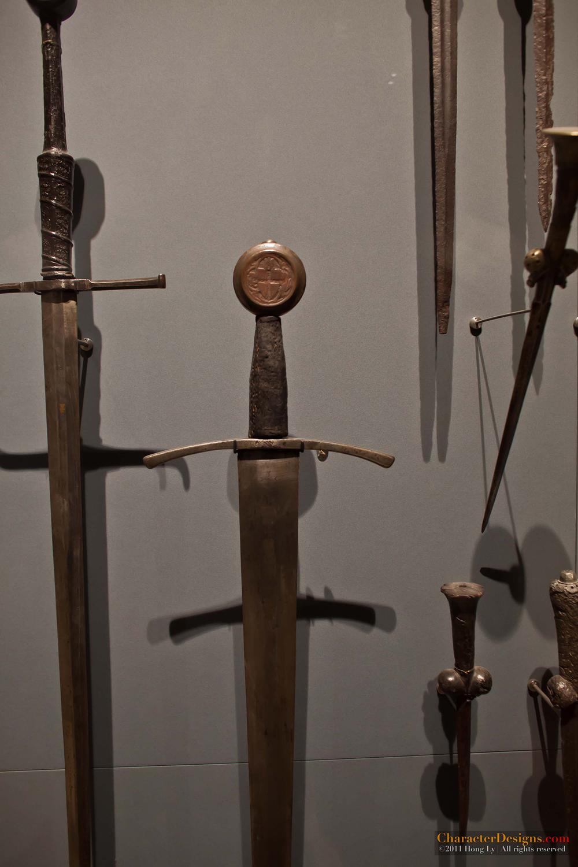 Musée_de_l'Armée_0543.jpeg