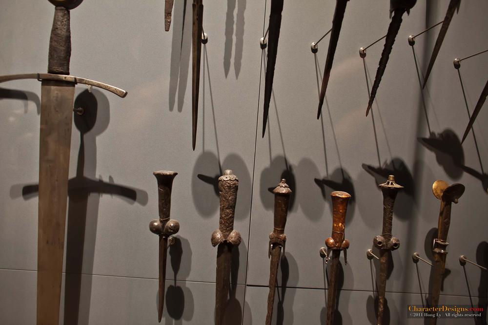 Musée_de_l'Armée_0544.jpeg