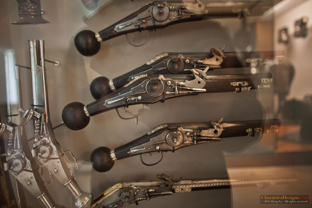 Musée_de_l'Armée_0618.jpeg