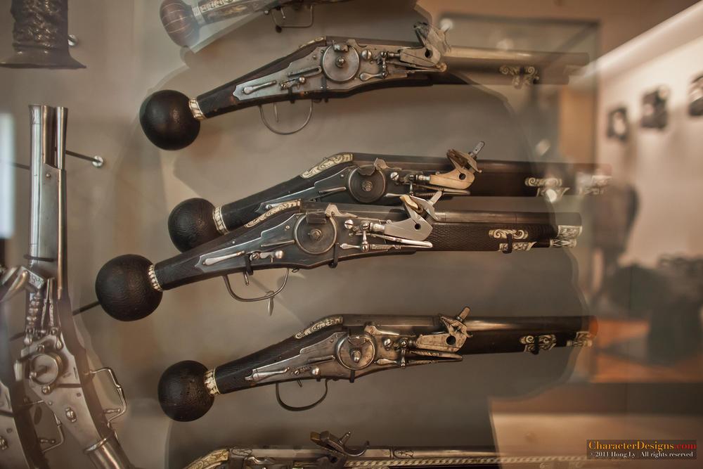Musée_de_l'Armée_0619.jpeg